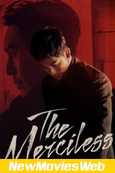 The Merciless-Poster good new movies