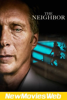 The Neighbor-Poster new movies 2021