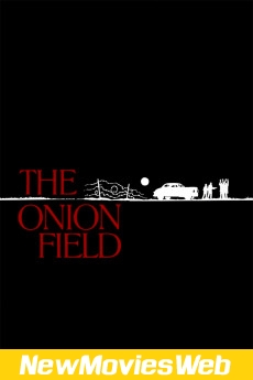 The Onion Field-Poster new movies