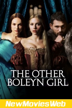 The Other Boleyn Girl-Poster free new movies online
