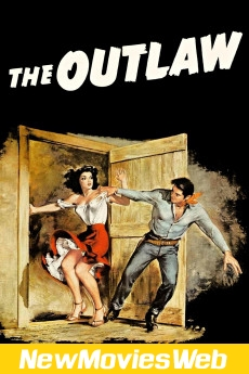 The Outlaw-Poster best new movies