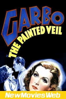 The Painted Veil-Poster new movies online