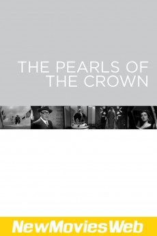 The Pearls of the Crown-Poster good new movies