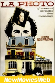 The Photograph-Poster new animated movies