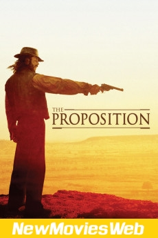 The Proposition-Poster new movies to rent