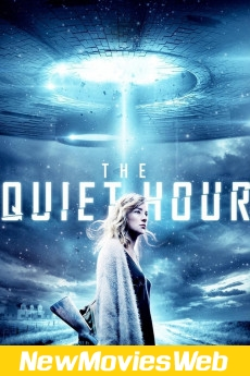 The Quiet Hour-Poster new release movies 2021
