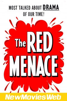 The Red Menace-Poster new movies 2021