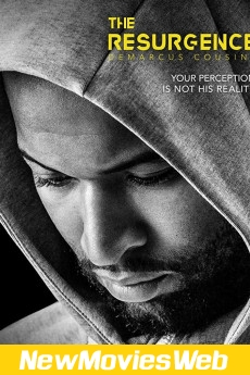 The Resurgence DeMarcus Cousins-Poster good new movies