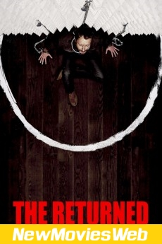 The Returned-Poster new action movies