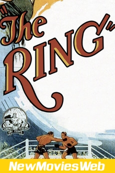 The Ring-Poster 2021 new movies