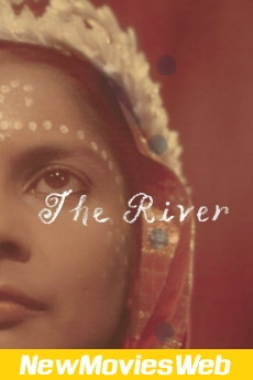 The River-Poster new movies coming out
