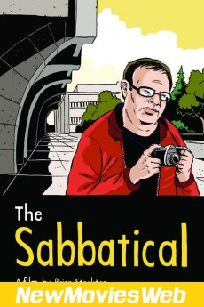 The Sabbatical-Poster new movies on netflix