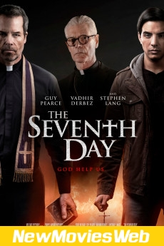 The-Seventh-Day-Poster-1 new hollywood movies 2021