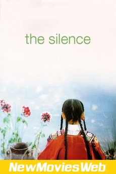 The Silence-Poster new comedy movies