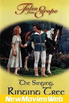 The Singing Ringing Tree-Poster new movies on demand
