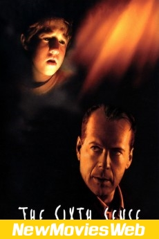 The Sixth Sense-Poster new movies to rent