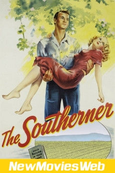 The Southerner-Poster new horror movies