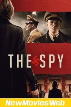 The Spy-Poster best new movies on netflix