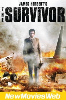 The Survivor-Poster new movies to watch
