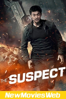 The Suspect-Poster new movies to rent