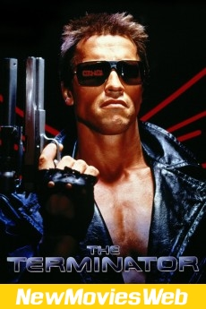 The Terminator-Poster new movies to rent