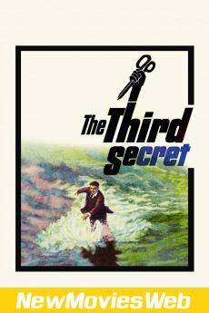 The Third Secret-Poster new movies on demand
