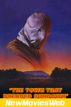 The Town That Dreaded Sundown-Poster new action movies