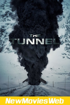 The Tunnel-Poster new movies