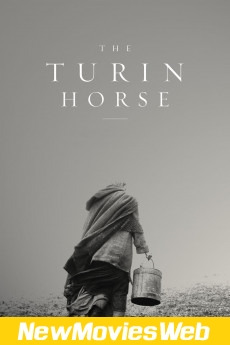 The Turin Horse-Poster new movies to rent