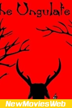 The Ungulate-Poster free new movies online