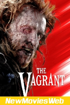 The Vagrant-Poster new action movies