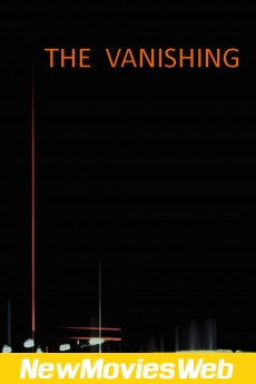 The Vanishing-Poster new scary movies