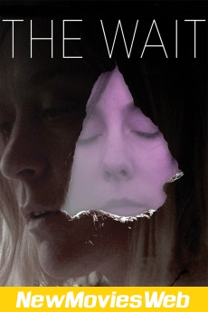 The Wait-Poster new movies on demand