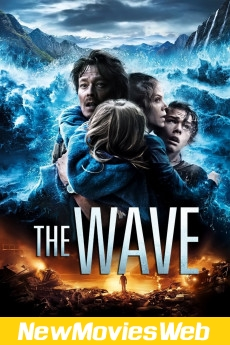 The Wave-Poster new netflix movies