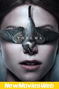 Thelma-Poster free new movies online
