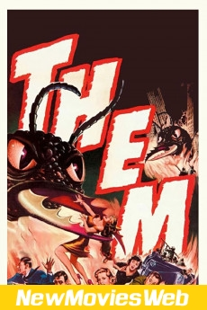 Them!-Poster good new movies