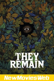 They Remain-Poster new movies online