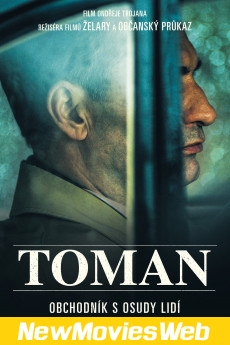 Toman-Poster new horror movies
