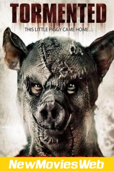 Tormented-Poster new comedy movies