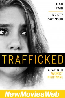Trafficked-Poster new action movies