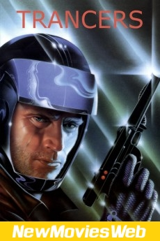 Trancers-Poster new action movies
