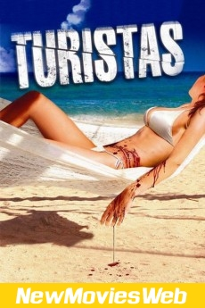 Turistas-Poster new movies in theaters