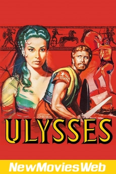 Ulysses-Poster new hollywood movies