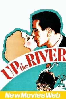 Up the River-Poster new movies out