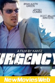 Urgency-Poster new horror movies