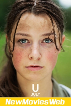 Utøya July 22-Poster new action movies