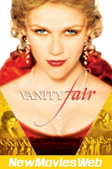 Vanity Fair-Poster new movies to rent