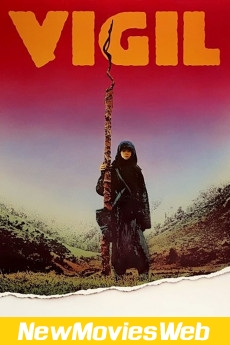 Vigil-Poster new movies coming out