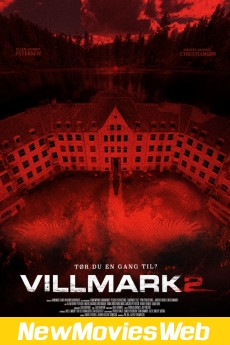 Villmark 2-Poster new movies in theaters
