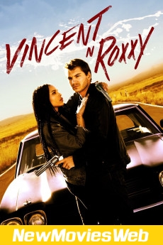 Vincent N Roxxy-Poster new movies